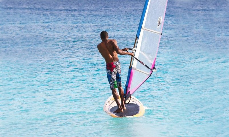 Windsurfing lessons.jpg