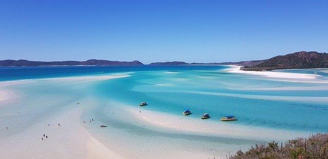 australia-3765394_640.jpg