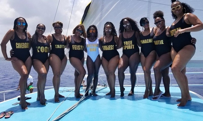 bachelorette party swimsuit ideas.jpg