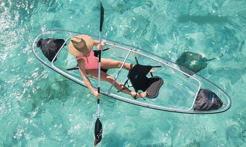 boat-rentals-key-west-florida-processed (2).jpeg