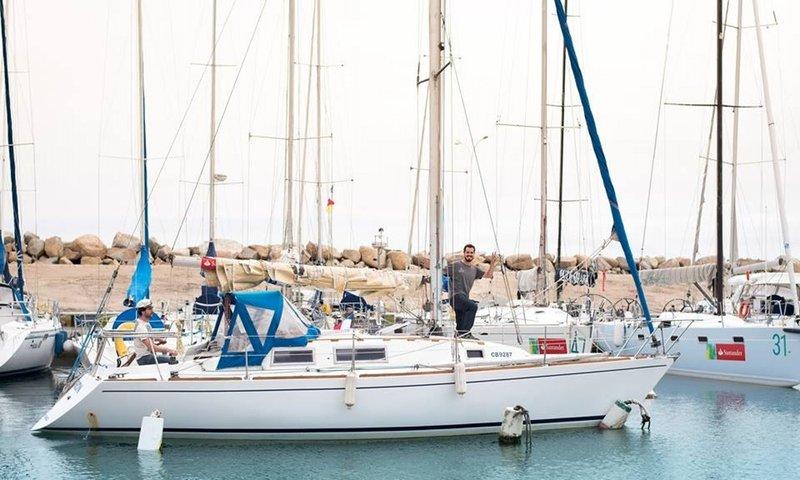 boat-rentals-la-florida-region-metropolitana-processed (1).jpg