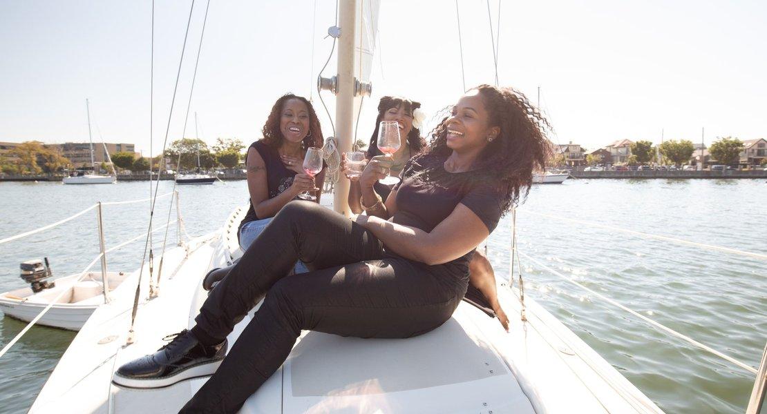 boat-rentals-new-york-new-york-oday-processed (1).jpeg