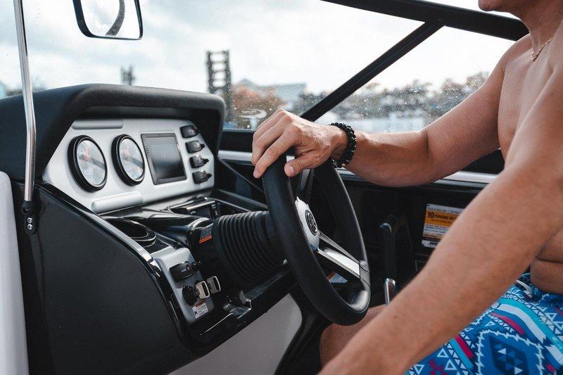 boat-rentals-review-key-biscayne-florida-yamaha-ar210-9147.jpeg
