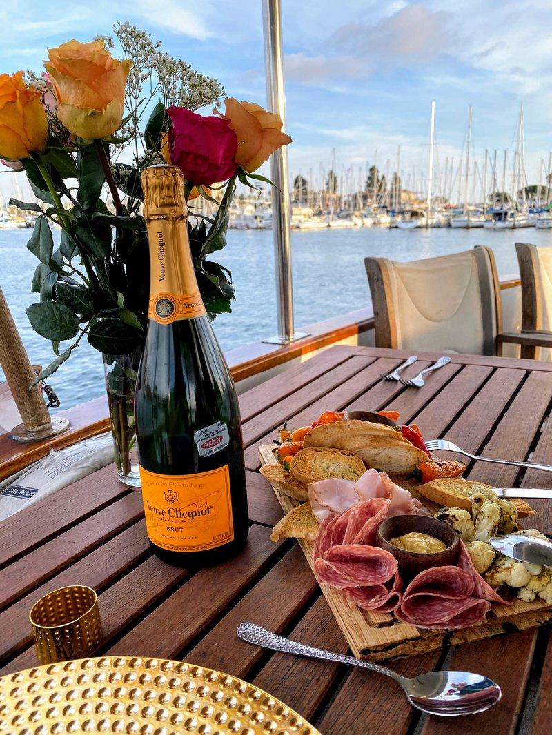 boat-rentals-review-san-diego-california-carver-10008.jpg