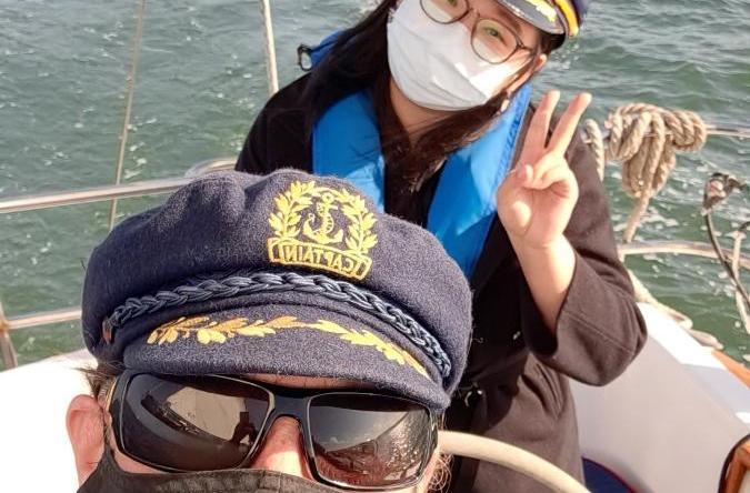 boat-rentals-review-sausalito-california-golden-island-5864.jpeg