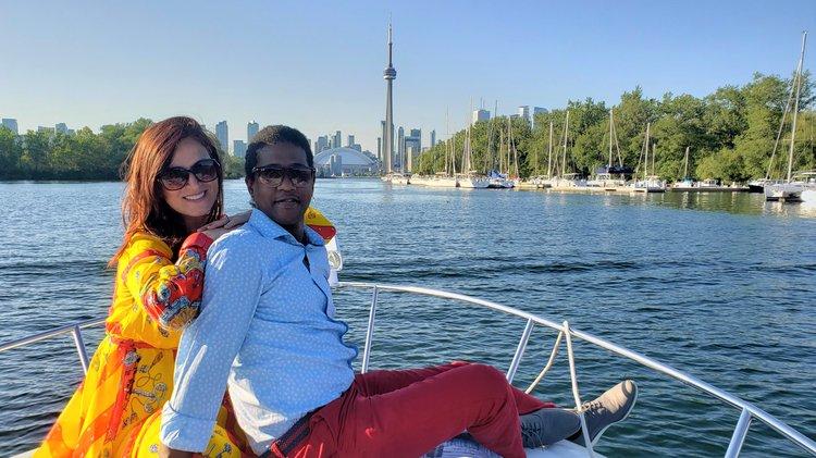 boat-rentals-review-toronto-ontario-four-winns-vista-2884 (1).jpg