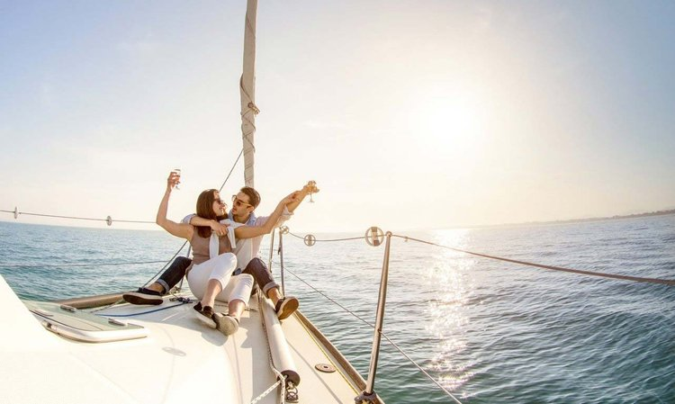 boat-rentals-thessaloniki-0-processed (1).jpg