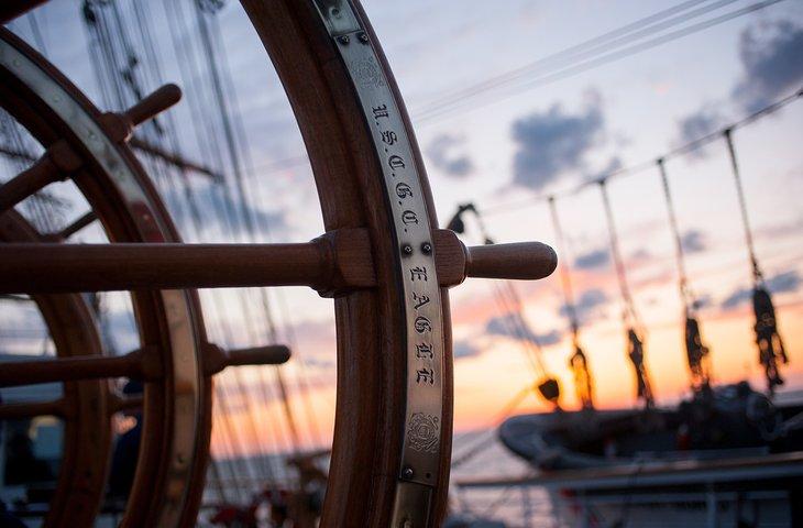 boat steering.jpg