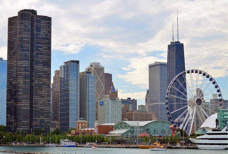 chicago-1535678_1280.jpg