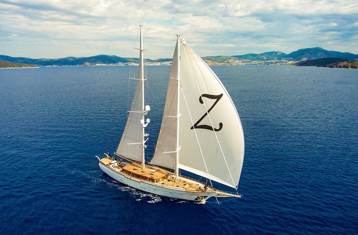 croatia sailing holiday.jpg