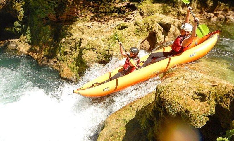 kayak safari_boat-rentals-donji-cerovac-karlovaaka-zupanija-0-processed (1).jpeg