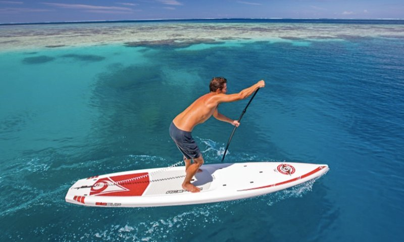 paddleboard auckland.jpeg