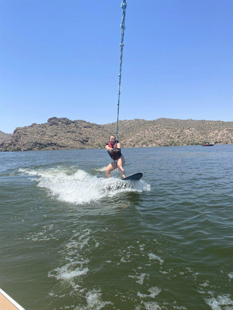 priscilla-boat-rentals-review-apache-junction-arizona-supreme-zs232-21563.jpeg