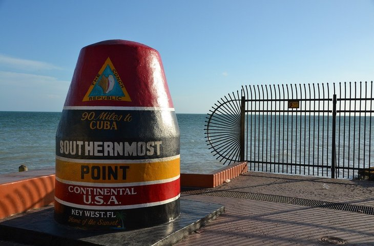 southermost-point-885576_1280.jpg