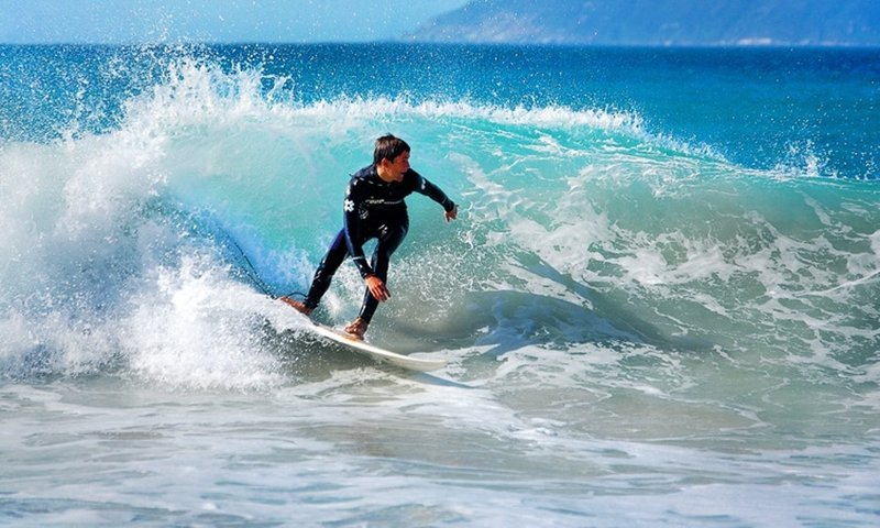 surf lessons cape town.jpg